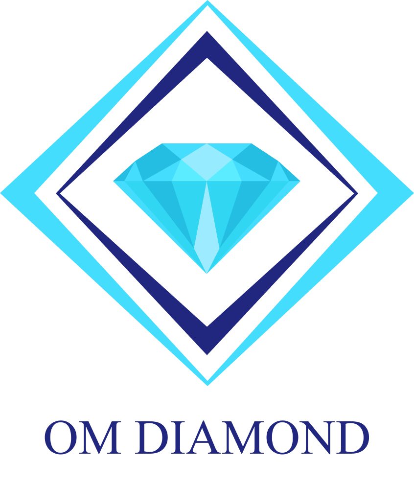 Om Diamond Export
