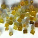Polished Cubes1
