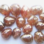Rustic Diamonds2