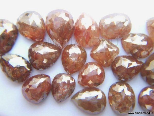OM Diamond - Rustic Diamonds