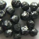 Rough Diamonds-24